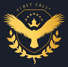 FirstCall Alanya Call Center Alanya